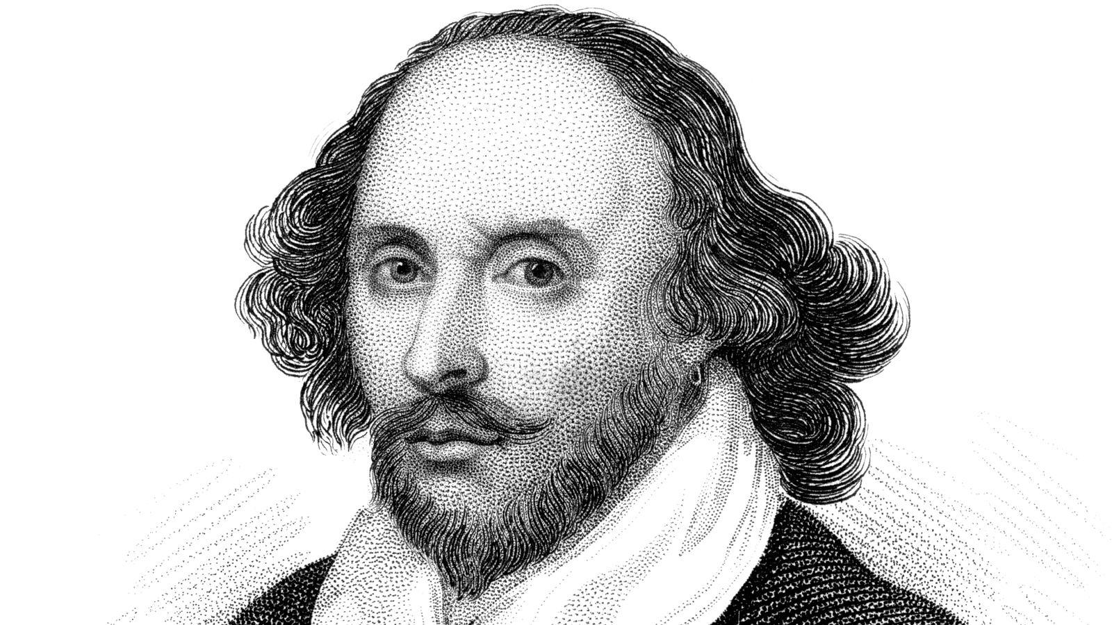 william shakespeares universal appeal Shakespeare's universal appeal april 23, 2018 was (probably) shakespeare's 454th birthday -- a nd it was also the 402nd year anniversary of his death while there is some uncertainty in knowing when his real birthday was, the day of his death is undisputed.